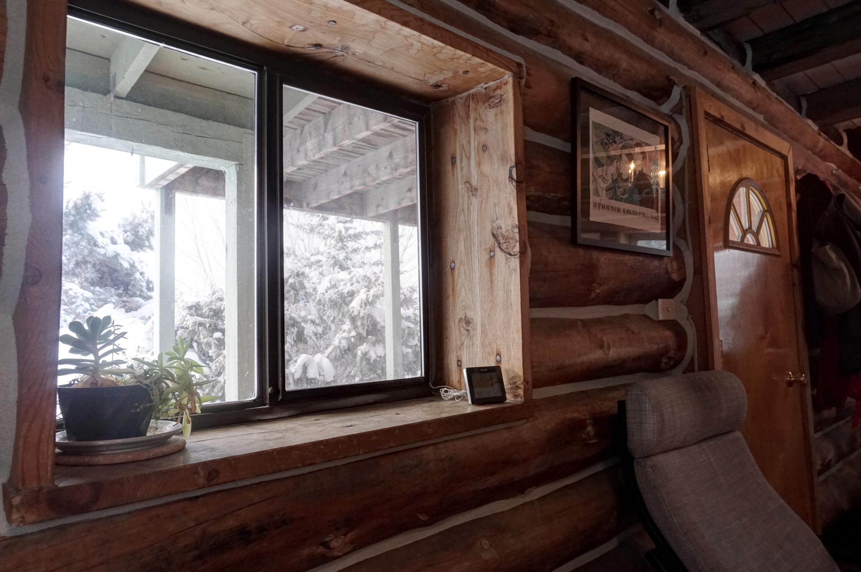 Property Image #4 for MLS #21902373