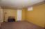 660 Hastings Avenue, Missoula, MT 59801