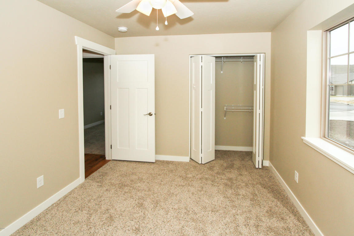 Property Image #10 for MLS #21902400
