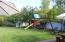 3440 Bancroft Street, Missoula, MT 59801