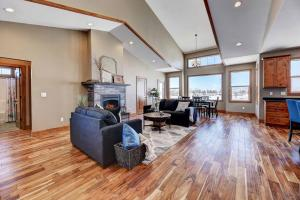 1289 Cambray Loop, Helena, MT 59602