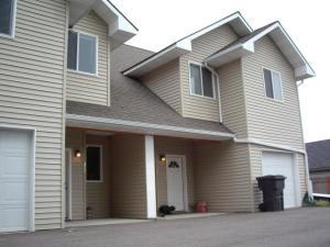 398 & 402 Solberg Drive, Kalispell, MT 59901