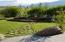 4389 Ayla Court, Stevensville, MT 59870