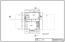 7007 Jenaya Court, Missoula, MT 59803