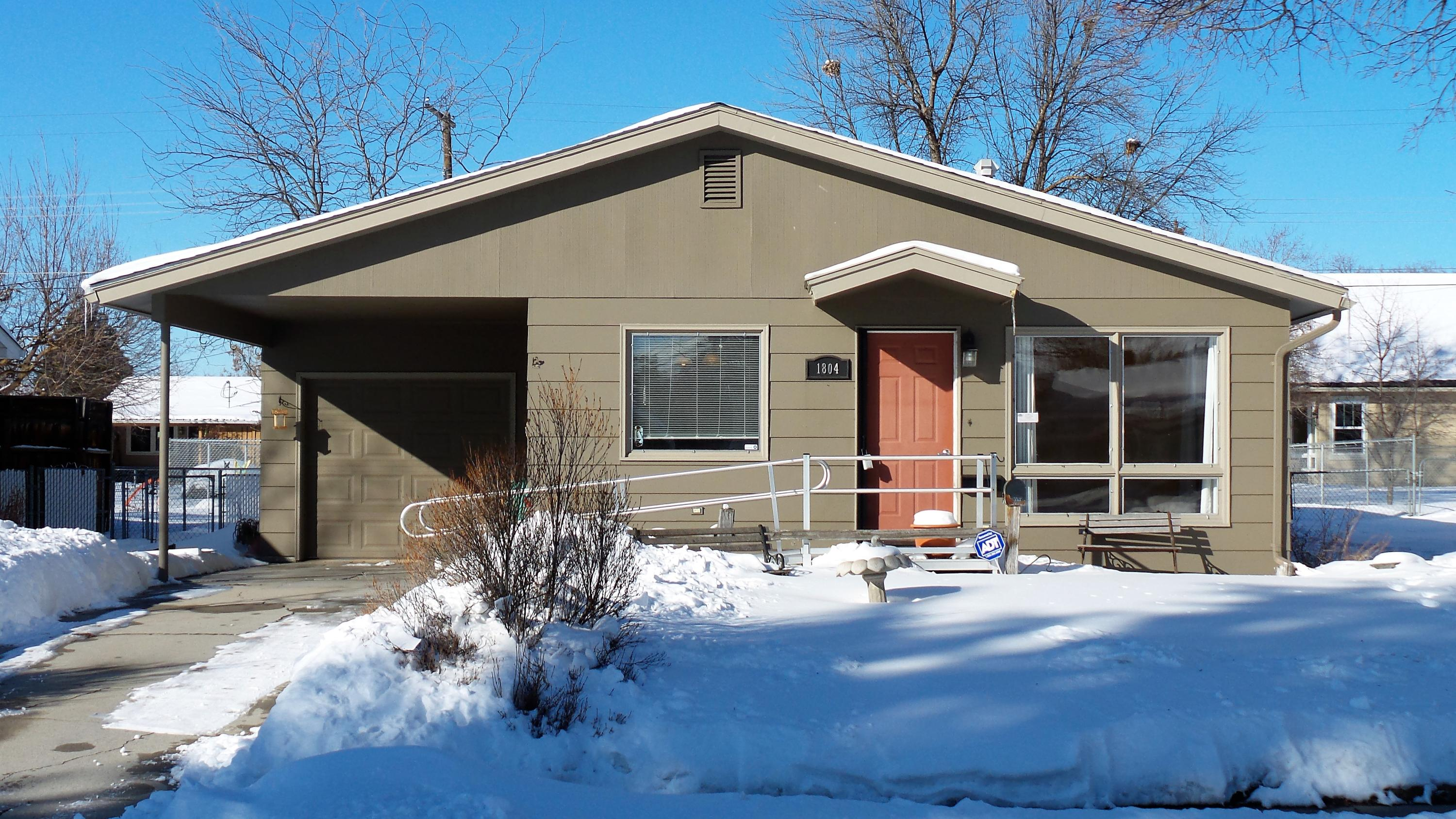 Property Image #1 for MLS #21902540
