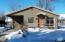 1804 Dixon Avenue, Missoula, MT 59801