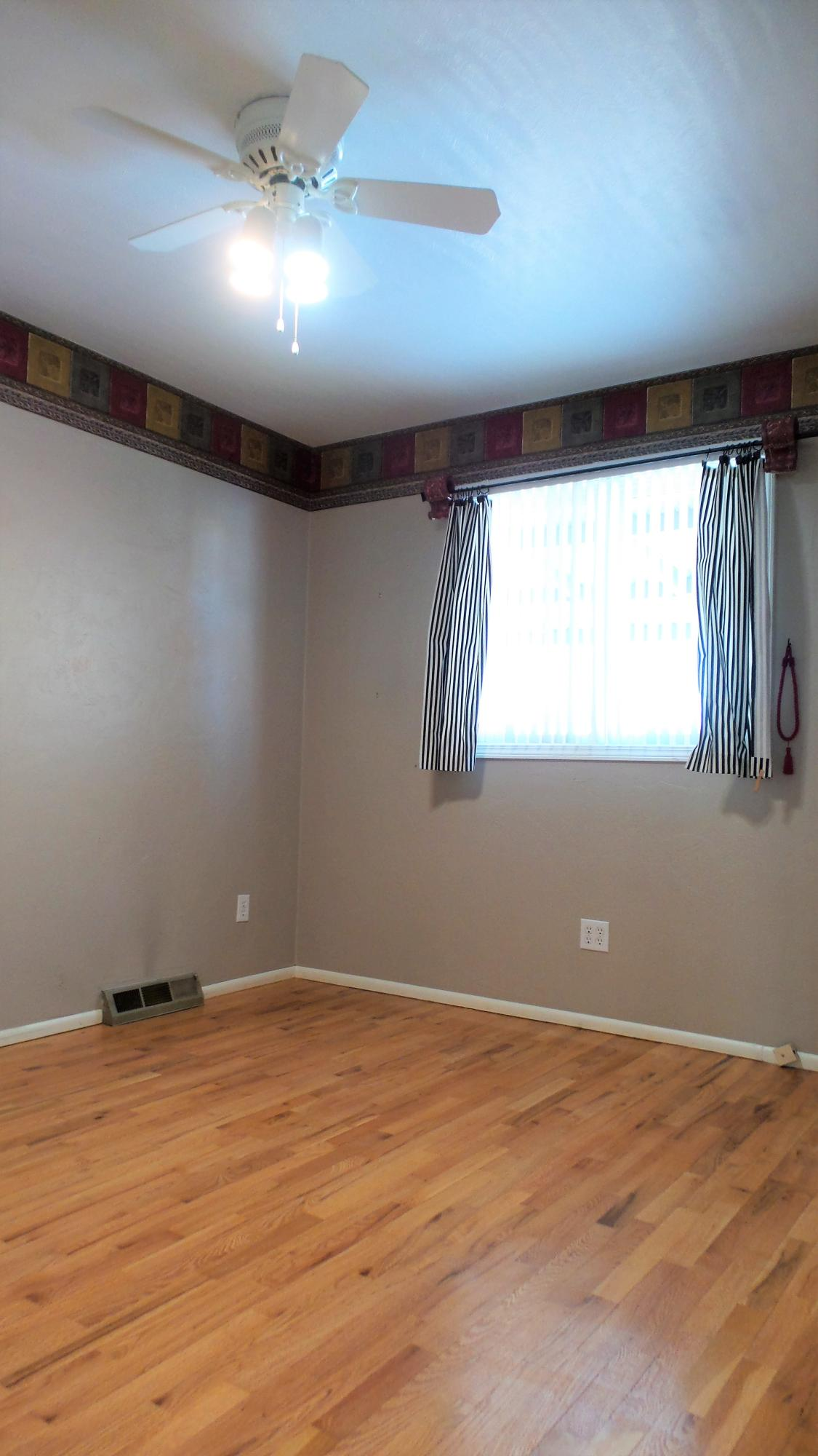 Property Image #10 for MLS #21902540