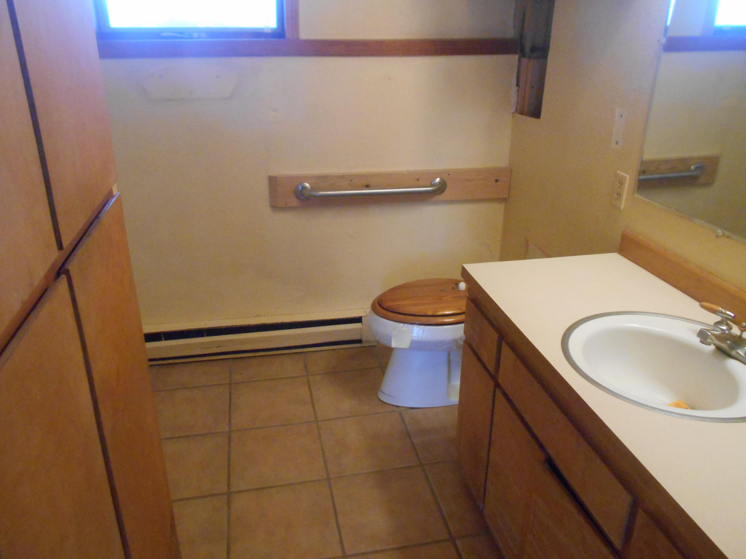 Property Image #5 for MLS #21902363