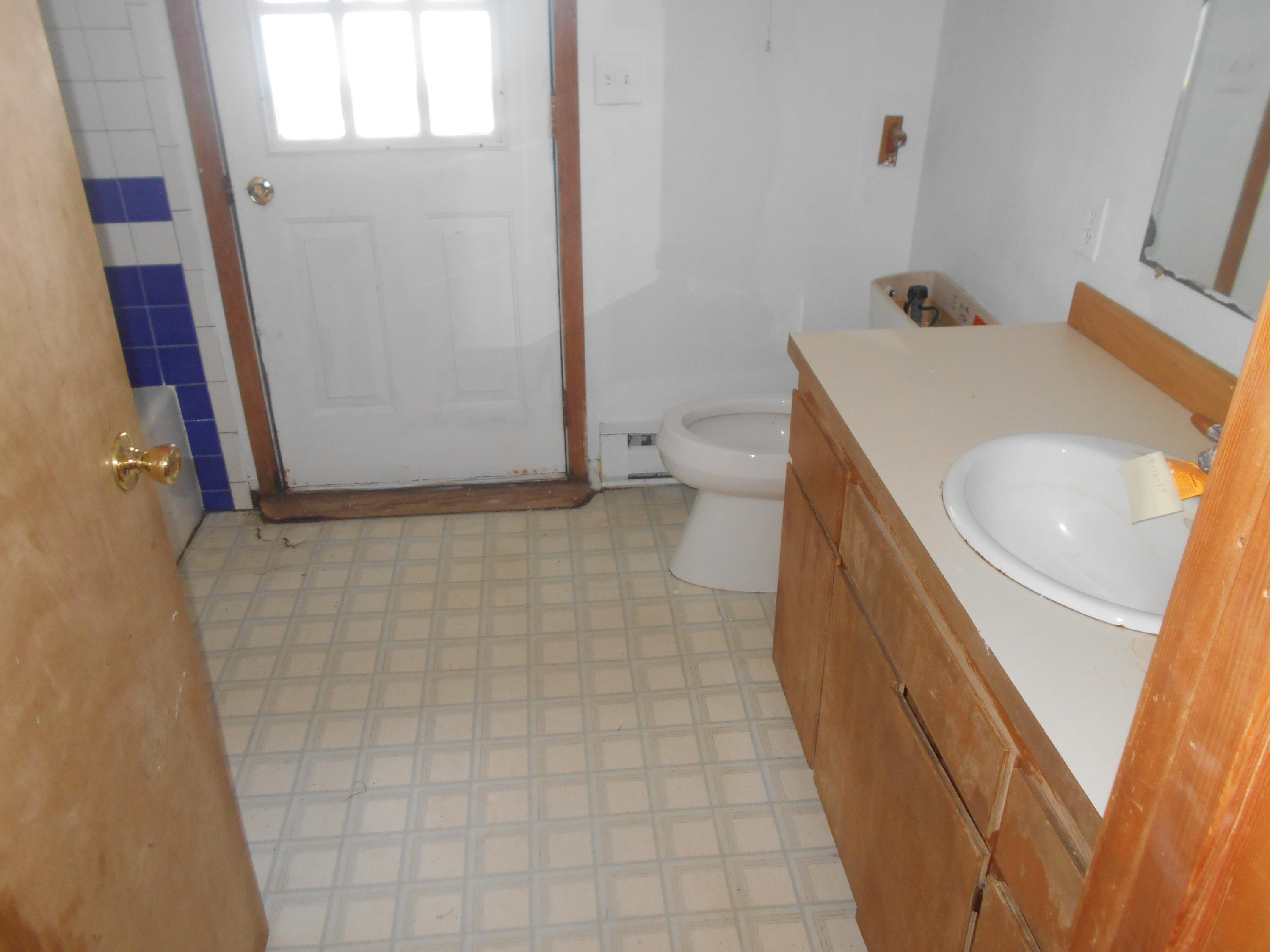 Property Image #11 for MLS #21902363
