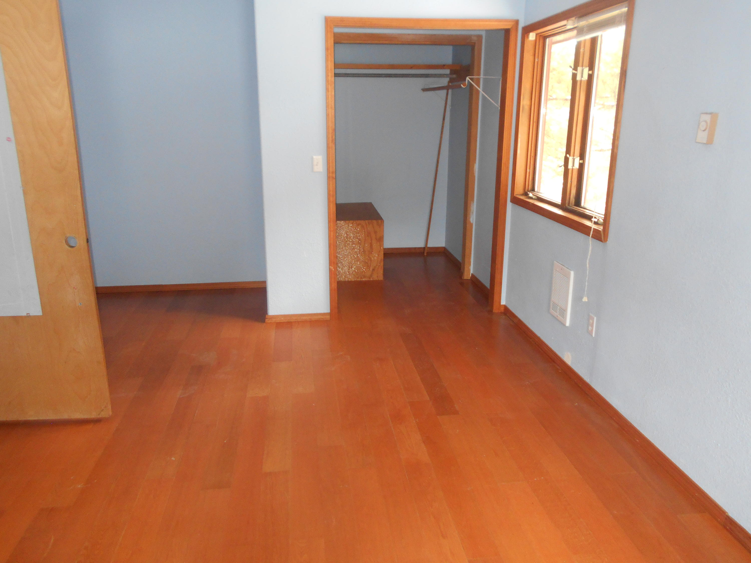 Property Image #15 for MLS #21902363