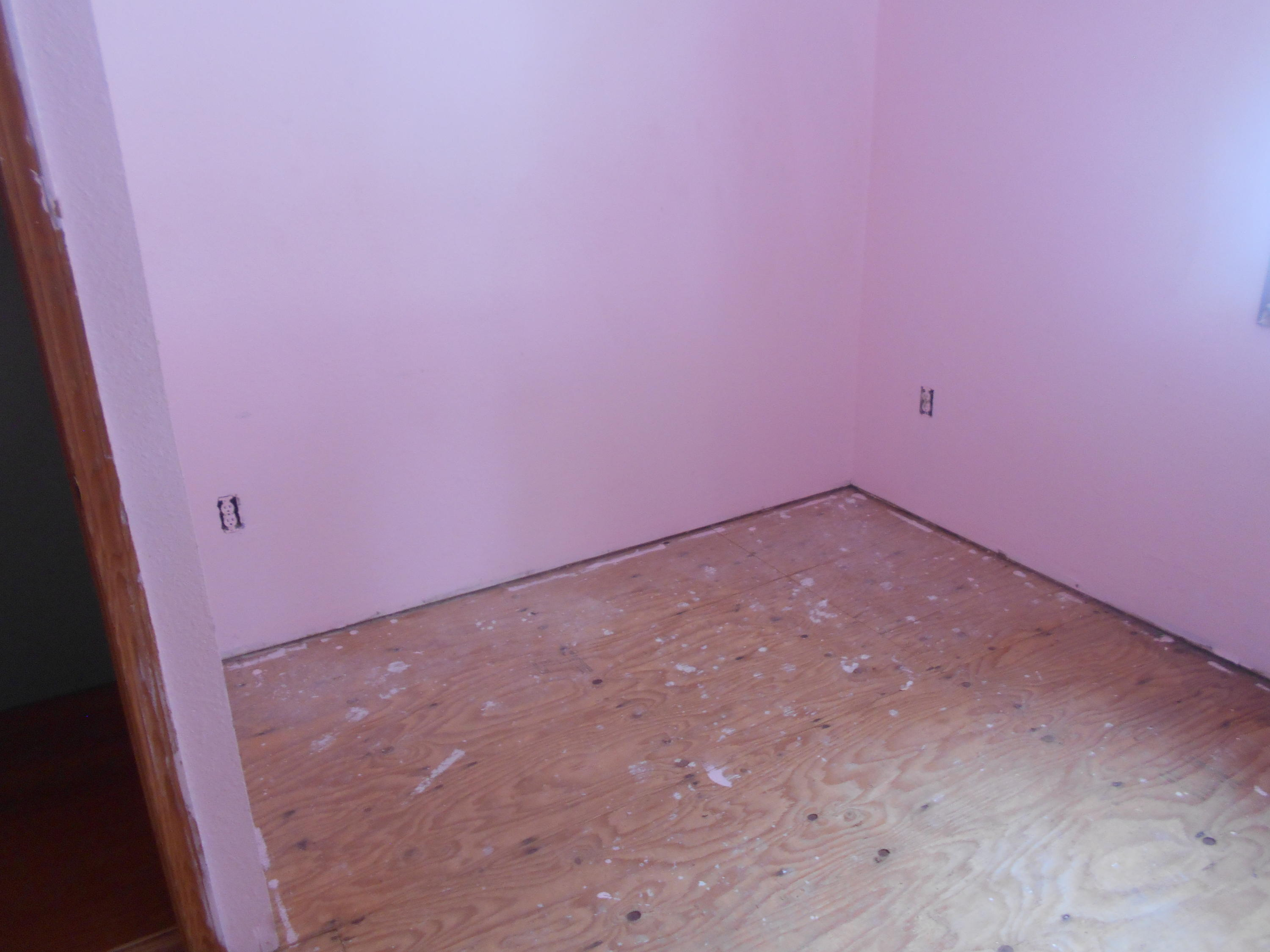 Property Image #16 for MLS #21902363