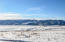 Lot 16 Bunchgrass Lane, Frenchtown, MT 59834