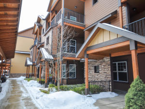 4100 Mullan Road, #708, Missoula, MT 59808
