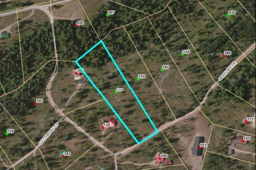 Property Image #1 for MLS #21902505
