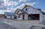 3942 Doc Holiday Court, Missoula, MT 59801