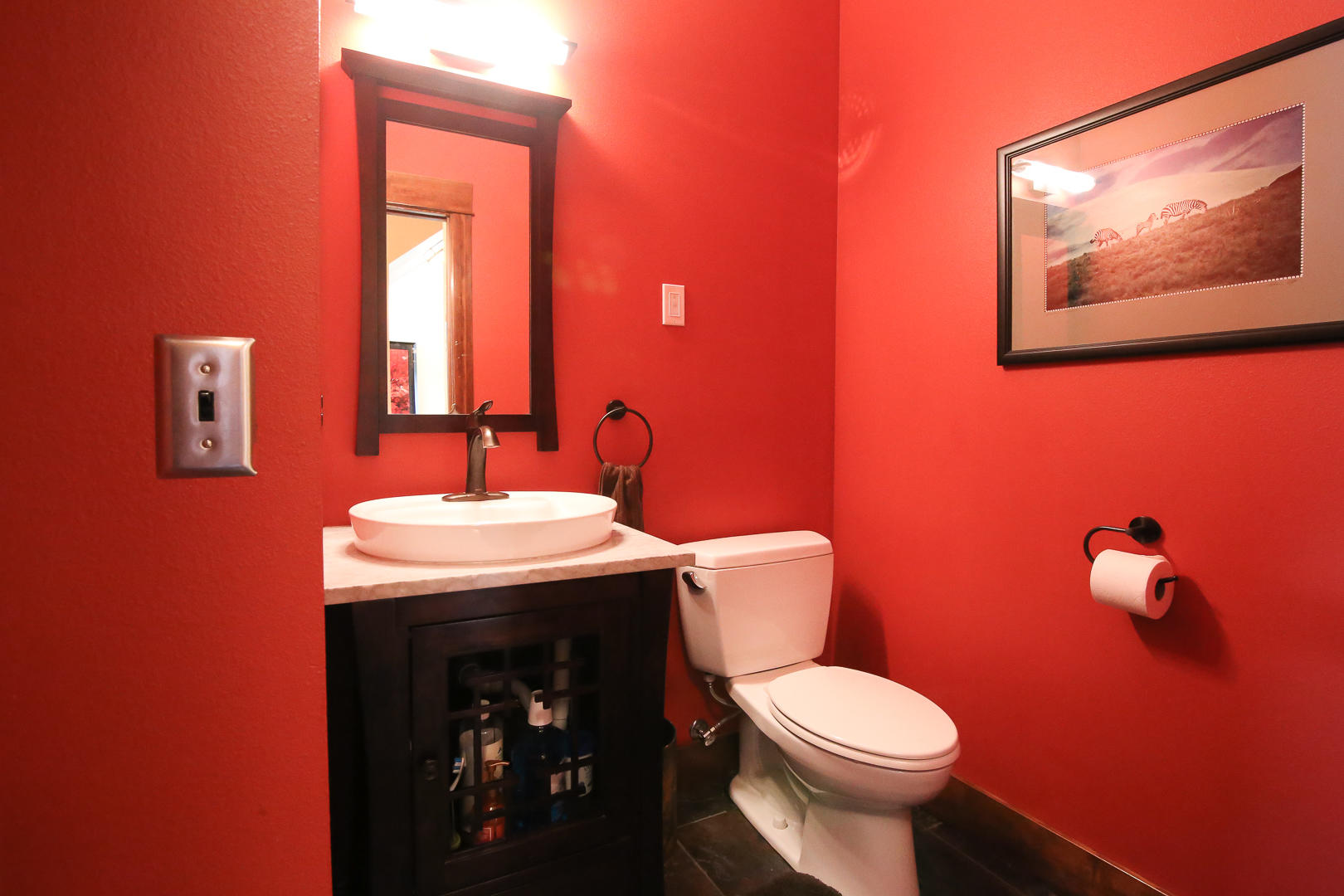 Property Image #5 for MLS #21902656