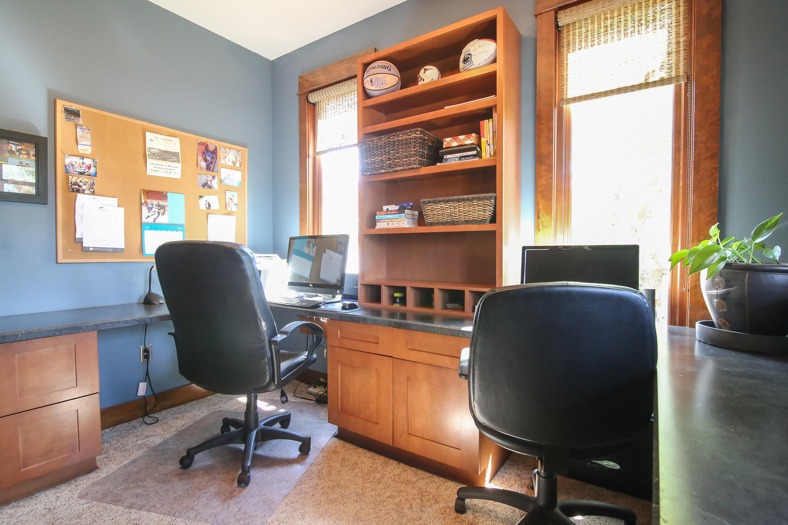 Property Image #4 for MLS #21902656