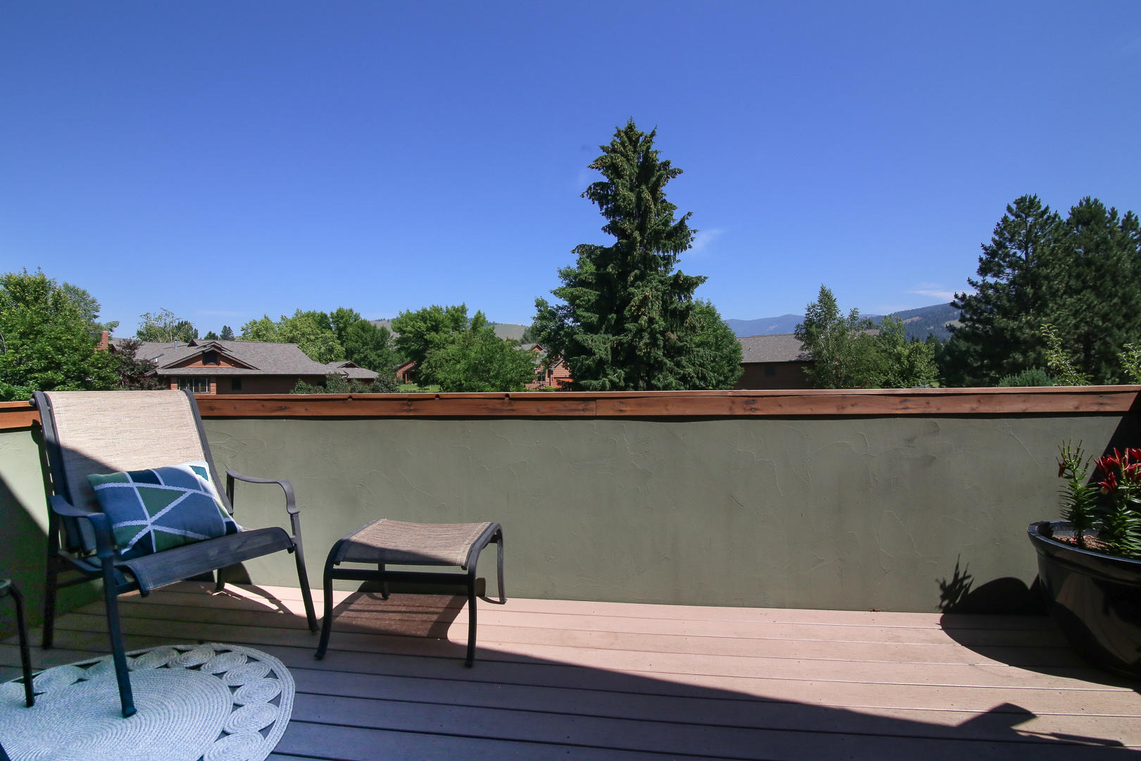 Property Image #11 for MLS #21902656