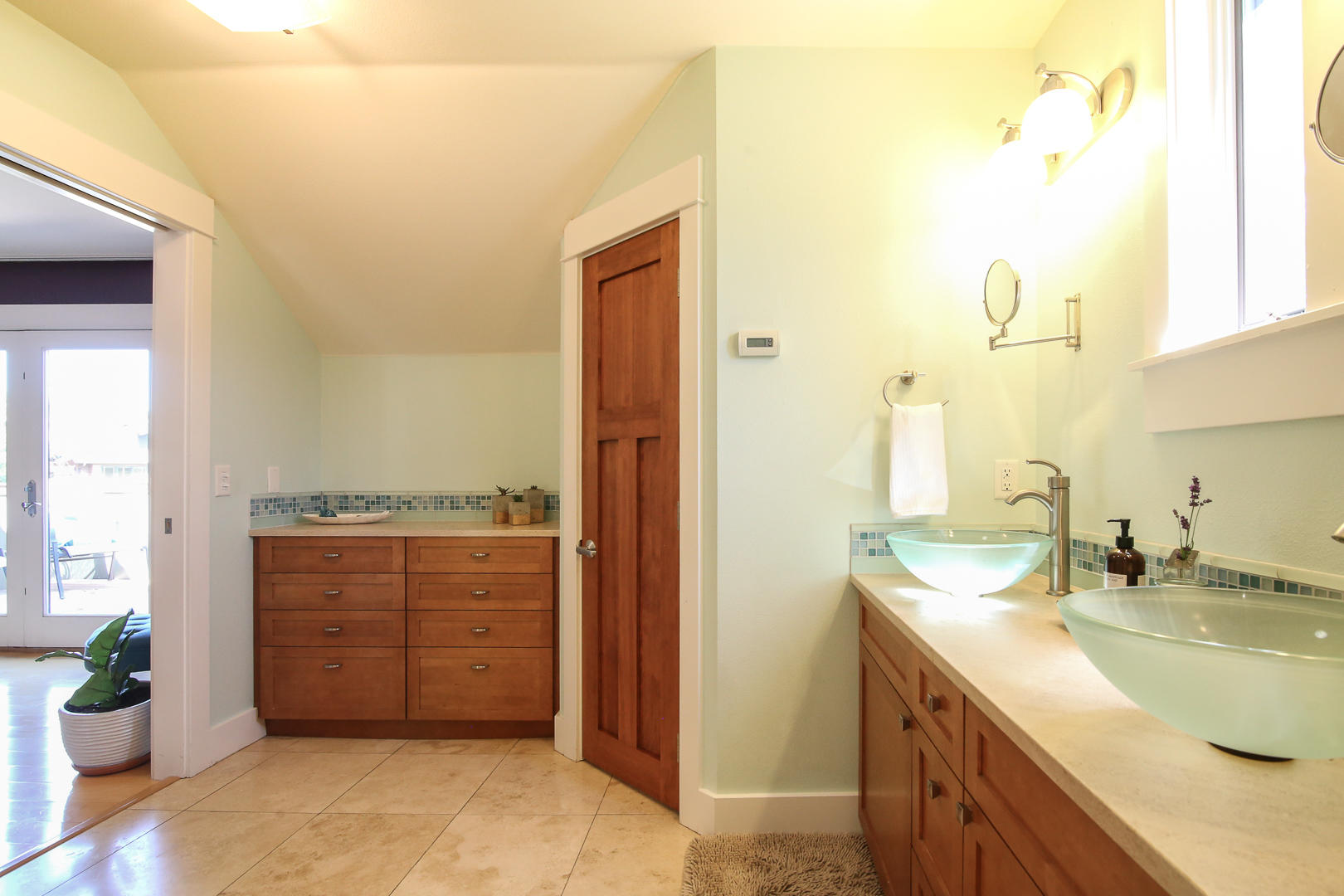 Property Image #15 for MLS #21902656