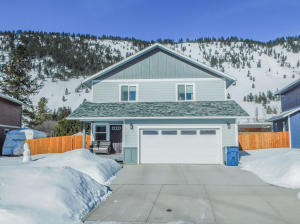 903 Cheyenne Lane, Missoula, MT 59802