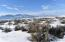 Nhn Hidden Valley Road North, Florence, MT 59833