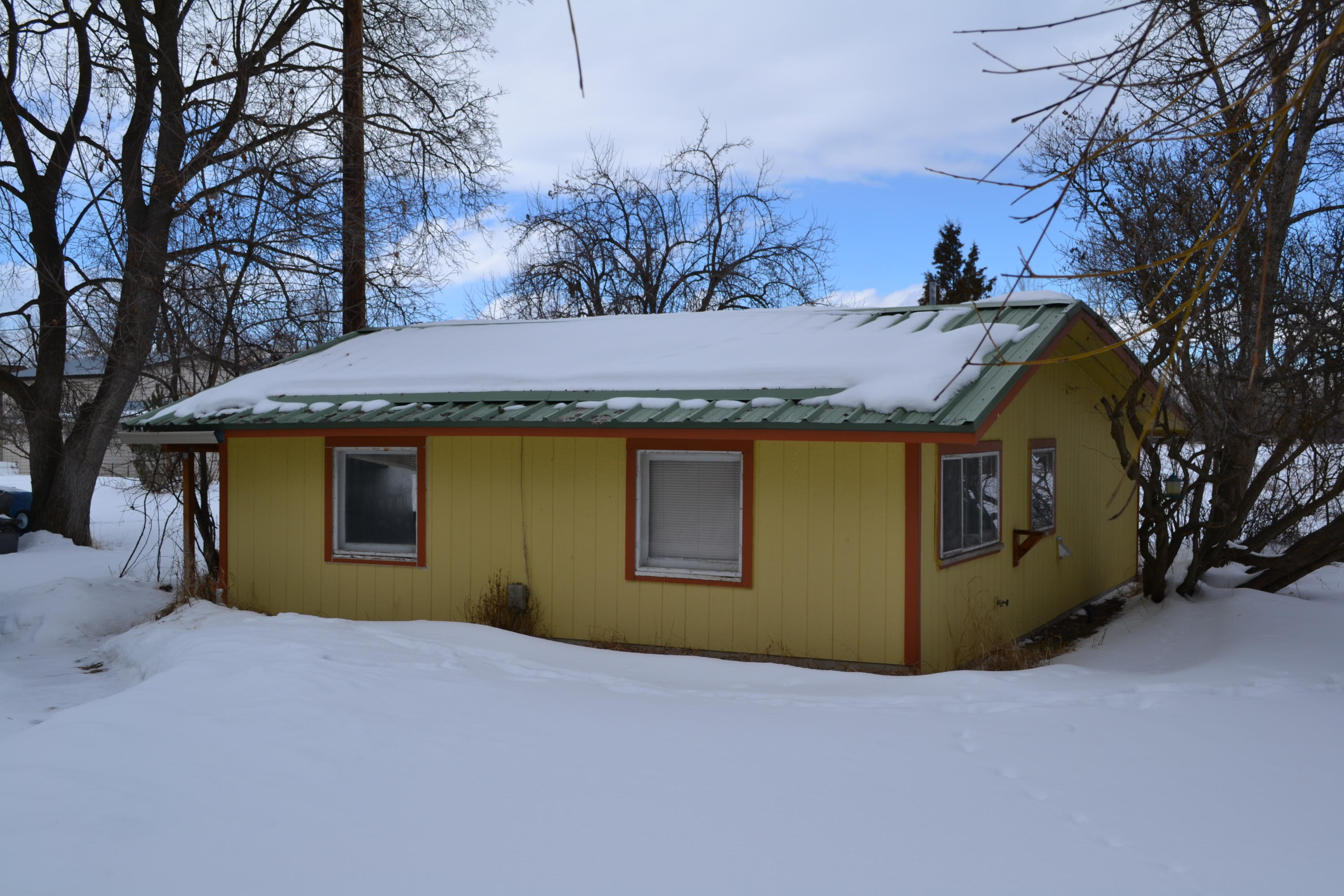 Property Image #6 for MLS #21902246