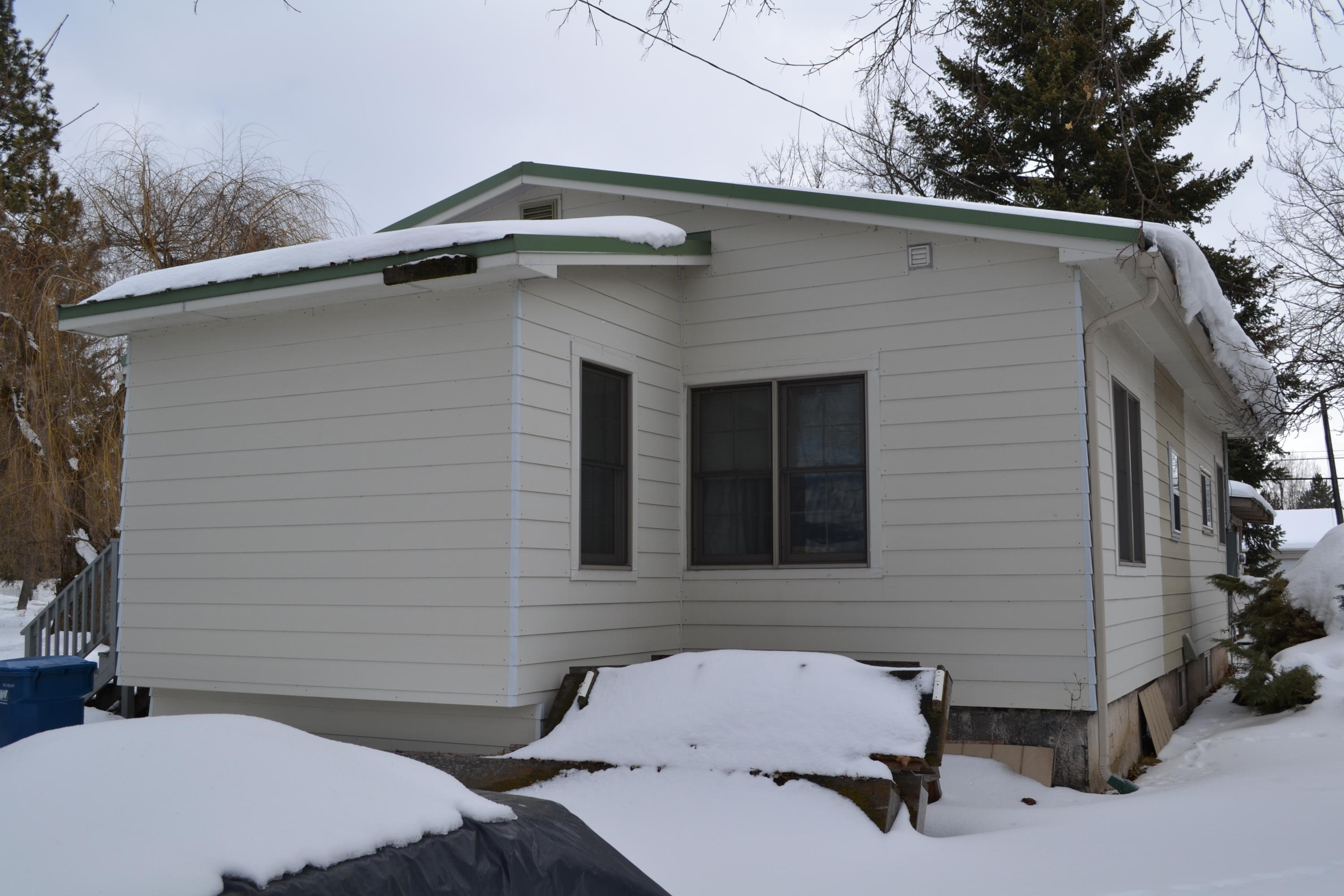 Property Image #1 for MLS #21902246