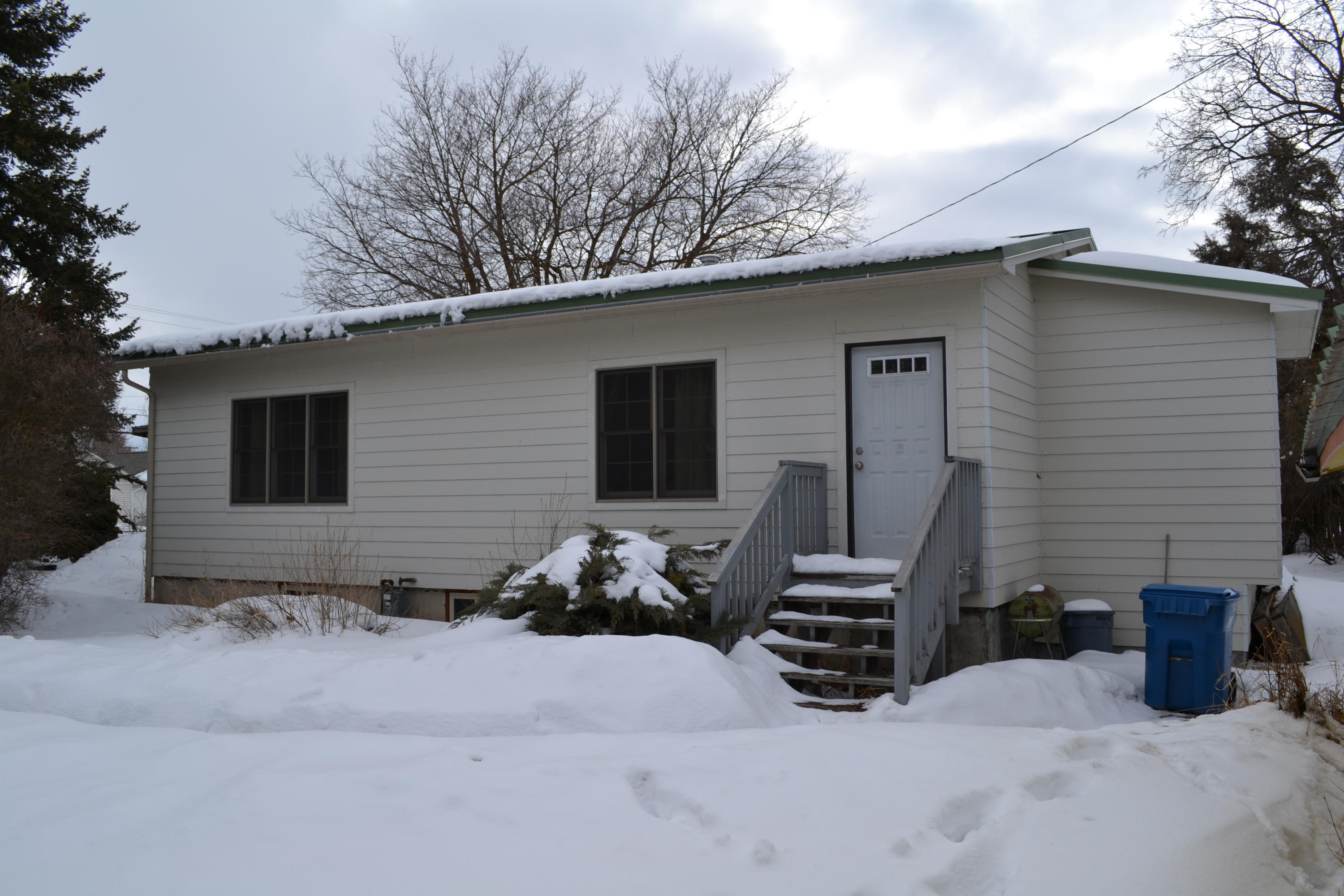 Property Image #3 for MLS #21902246