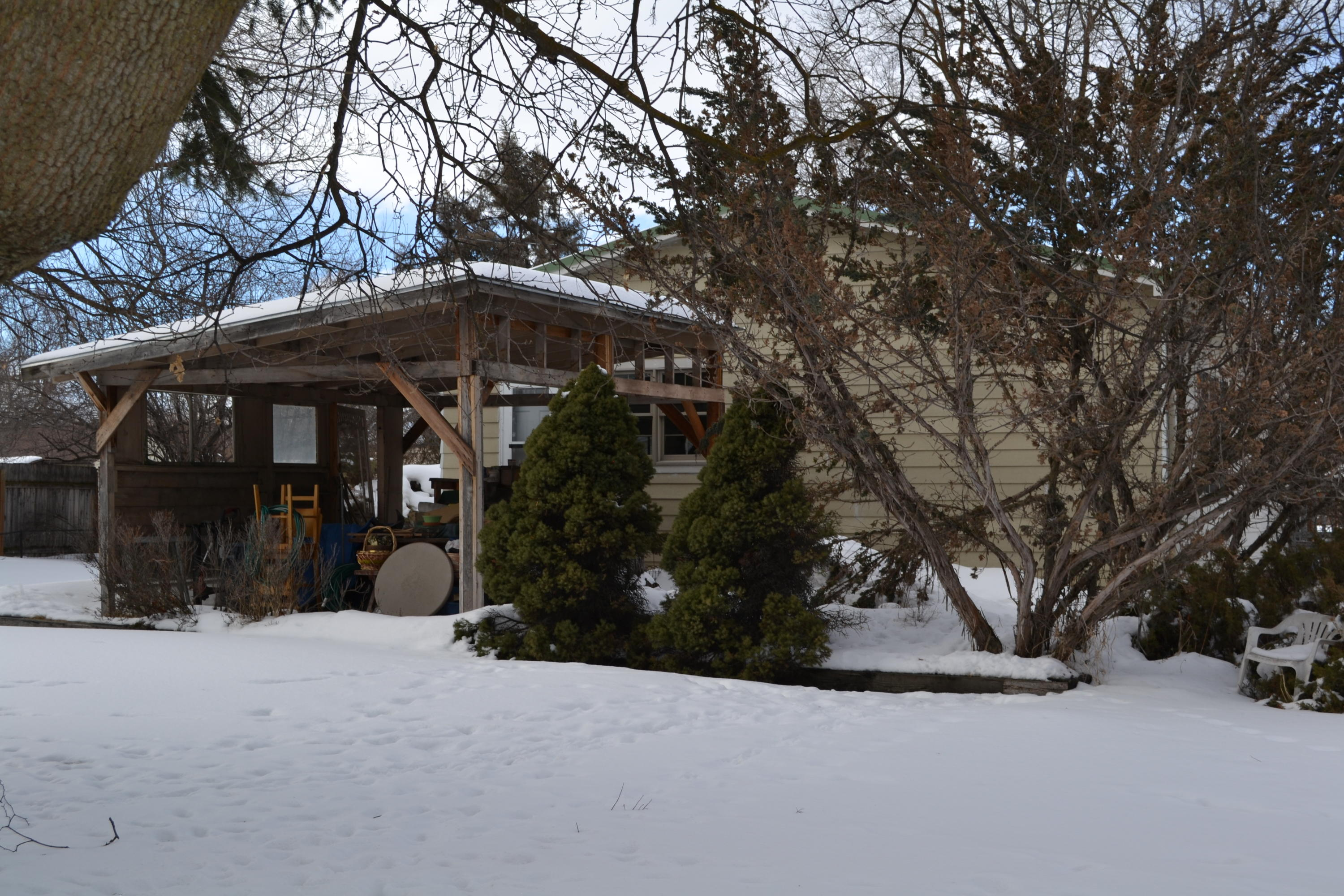 Property Image #4 for MLS #21902246