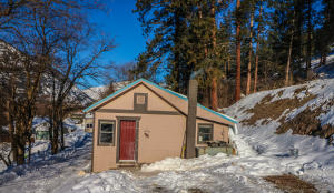 107 5th Street, Alberton, MT 59820
