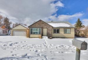 3105 Clark, Missoula, Montana