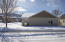 2705 Thames Street, Missoula, MT 59801