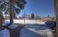 610 Kemp Street, Missoula, MT 59801