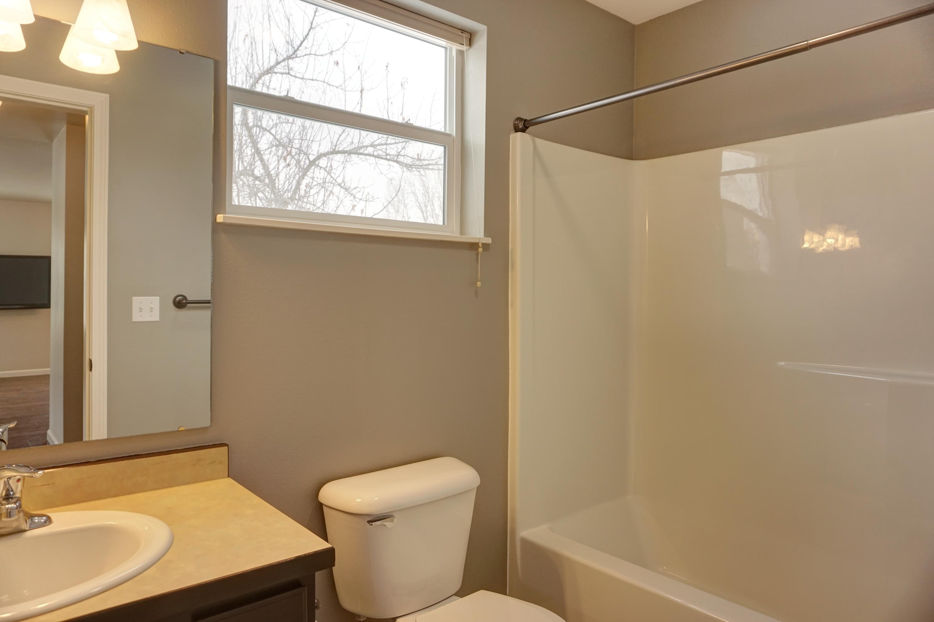 Property Image #7 for MLS #21902685