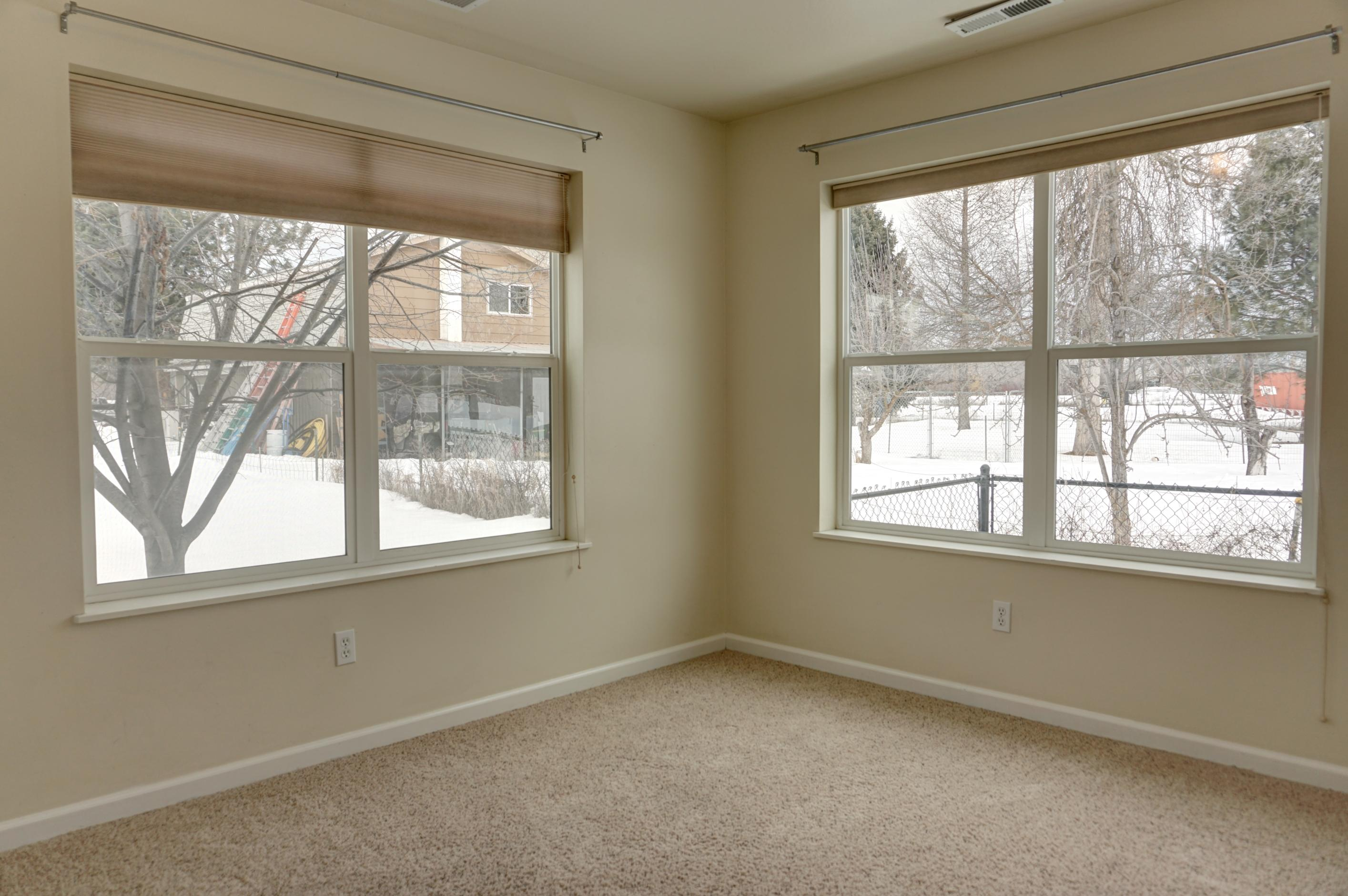 Property Image #5 for MLS #21902685