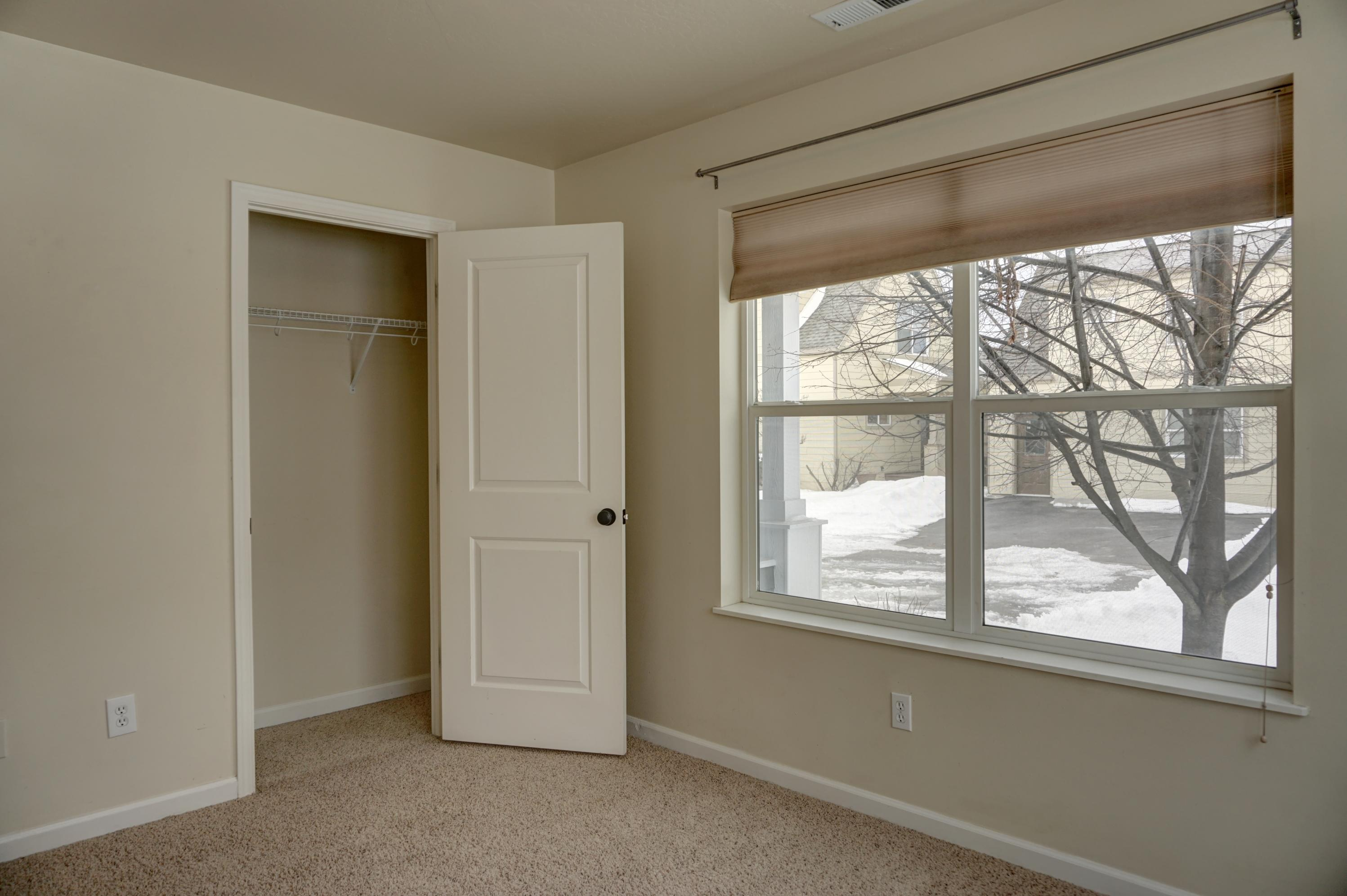 Property Image #6 for MLS #21902685