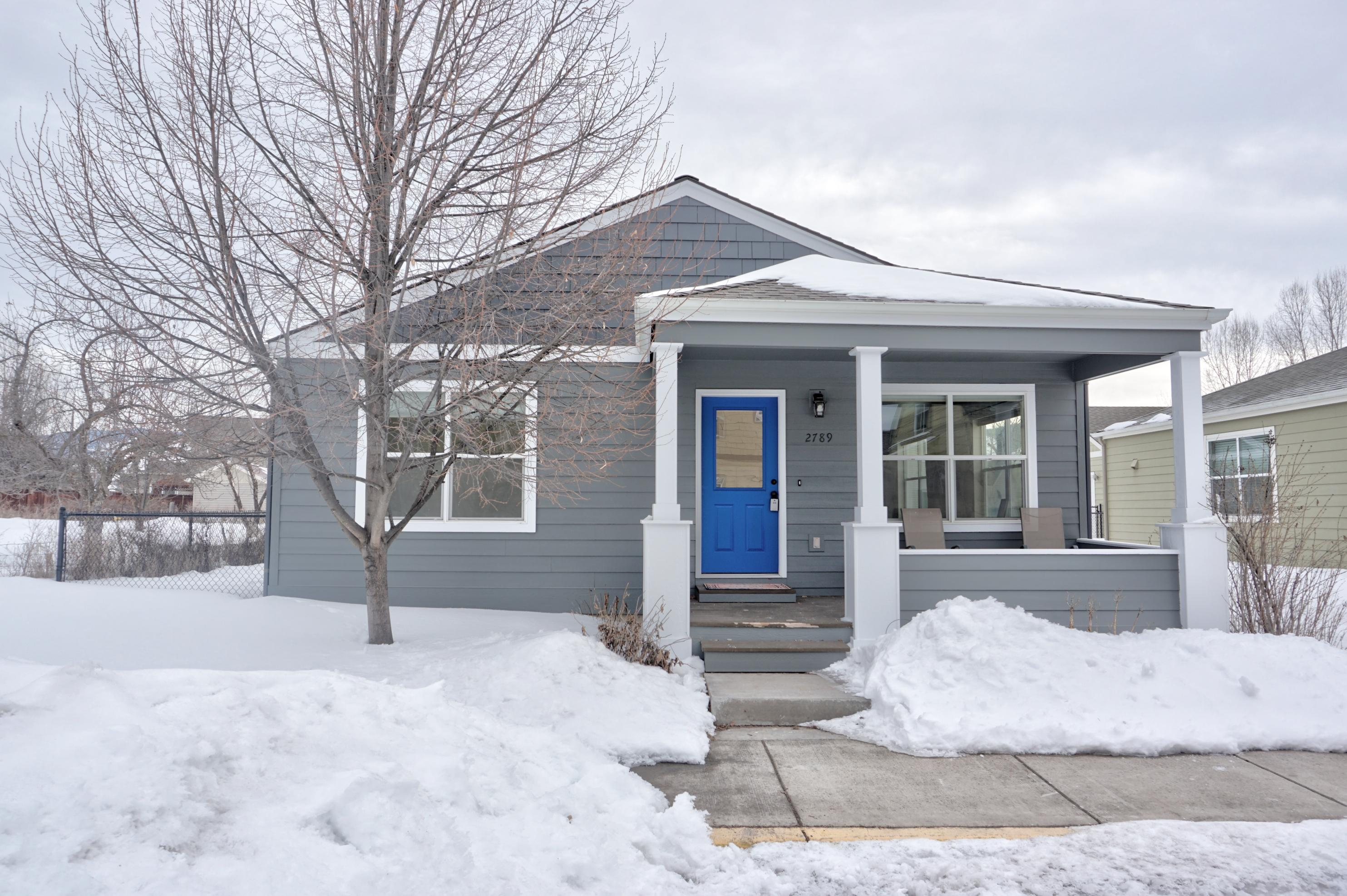 Property Image #1 for MLS #21902685