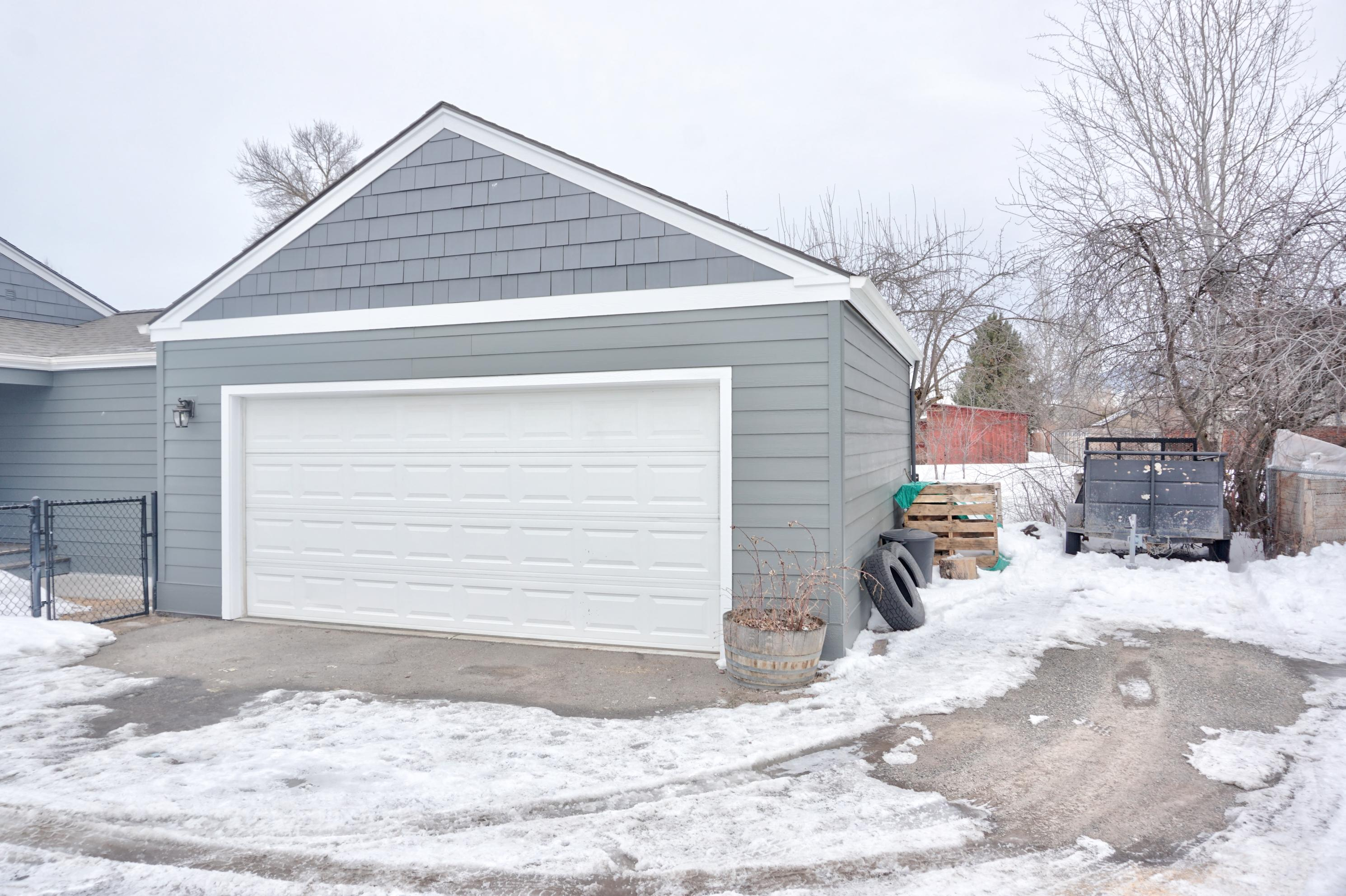 Property Image #16 for MLS #21902685
