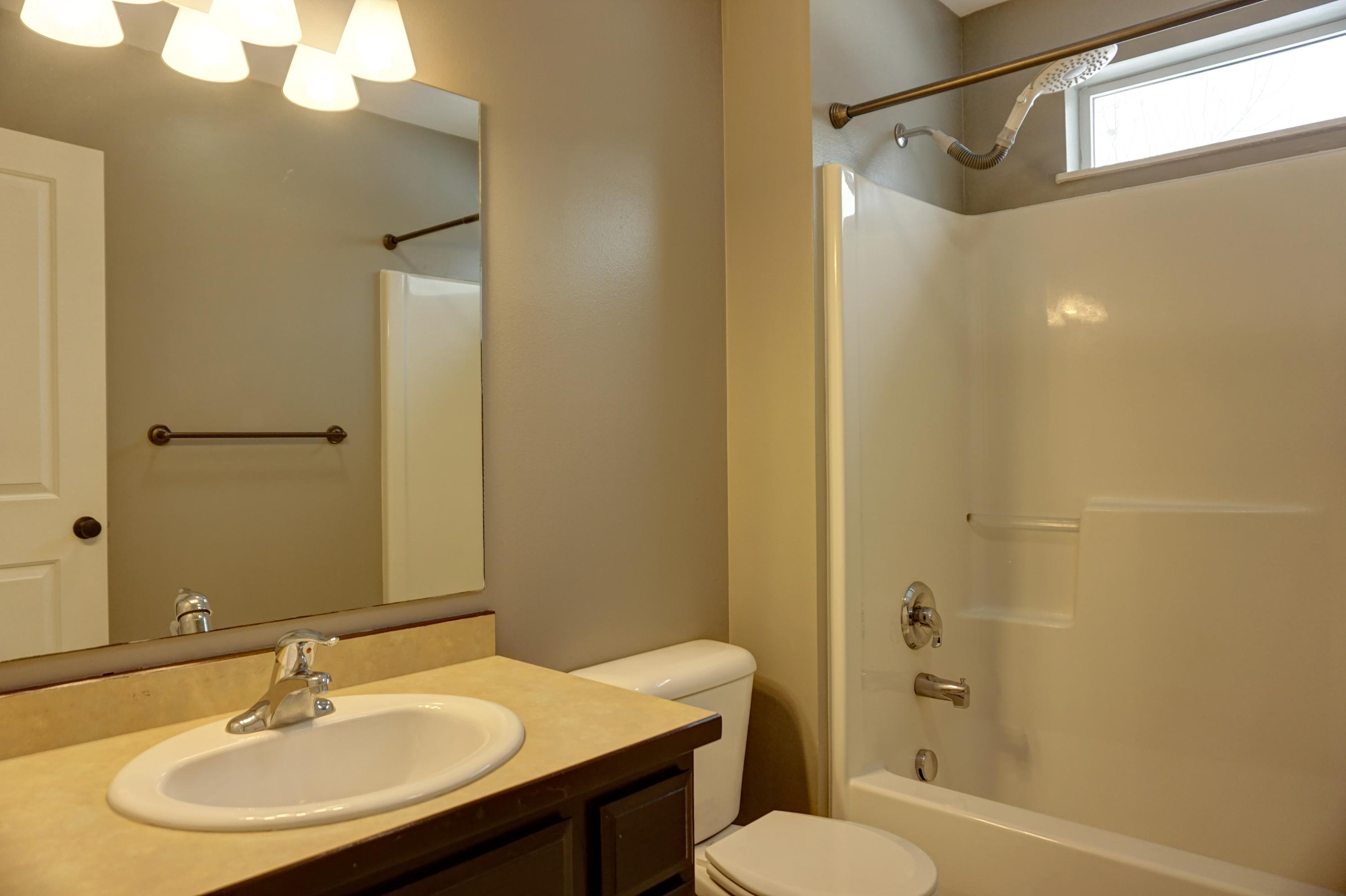 Property Image #4 for MLS #21902685