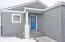 2789 Renae Court, Missoula, MT 59804