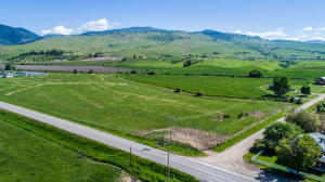 Tbd Mullan Road, Missoula, MT 59808