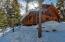 1224 Scenic Drive, Condon, MT 59826