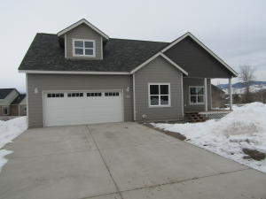 2716 Emery, Missoula, Montana