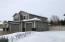 691 Mountain View Drive, Kalispell, MT 59901