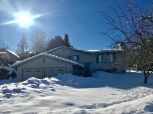 103 Elmhurst, Missoula, Montana