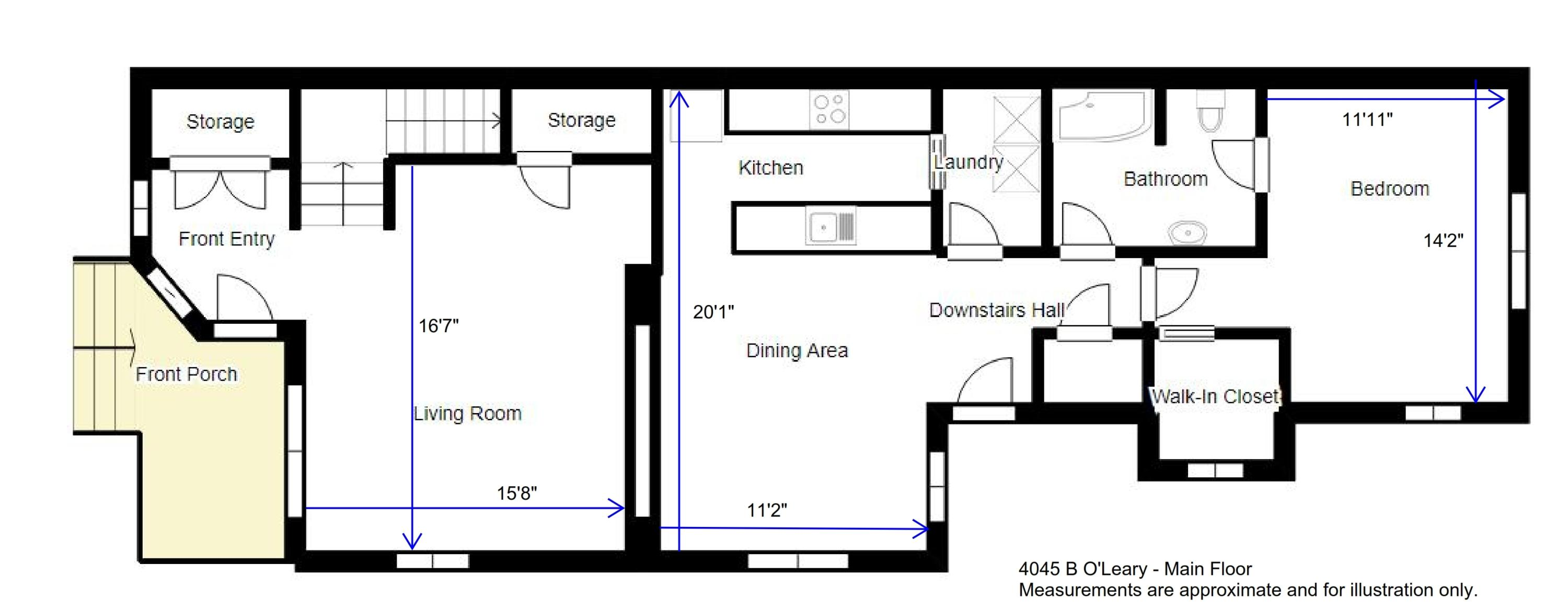 Property Image #29 for MLS #21902751