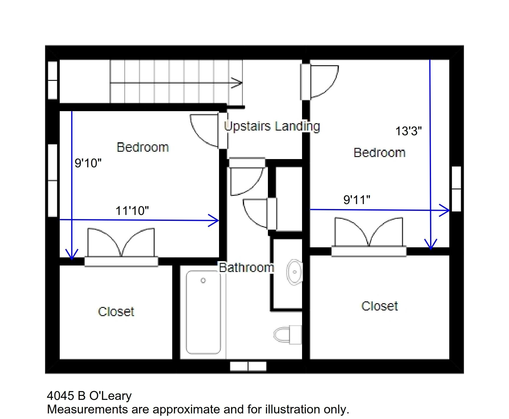 Property Image #14 for MLS #21902751