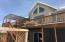 730 Duncan Lane, Corvallis, MT 59828