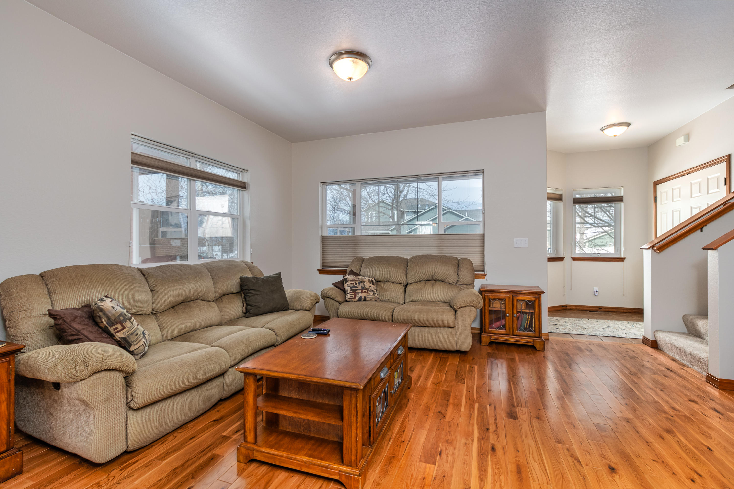 Property Image #31 for MLS #21902751