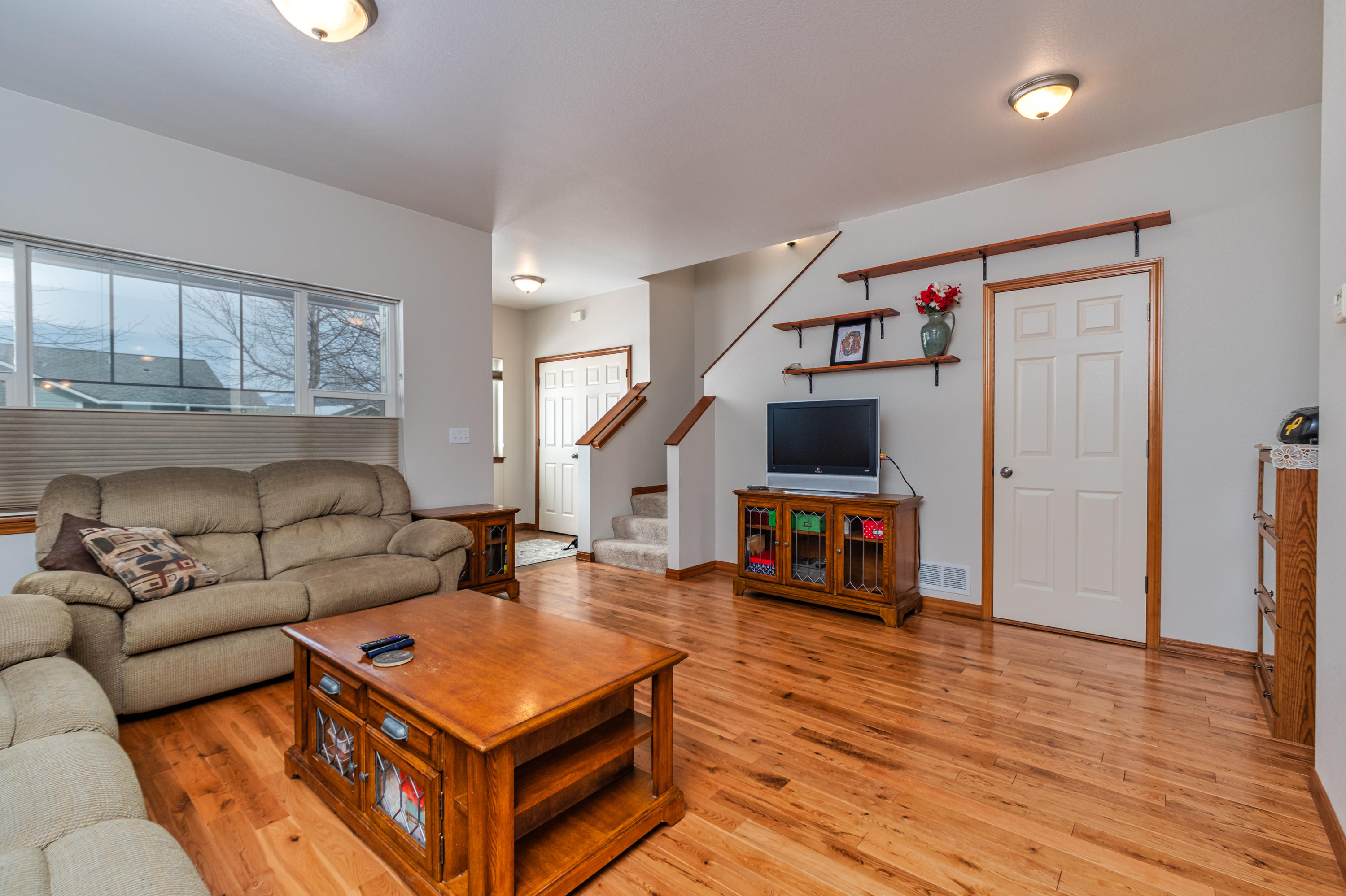 Property Image #32 for MLS #21902751